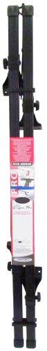 Automaxi E202 - Barras portaequipajes de Techo