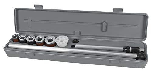 Performance Tool - Univ. Camshaft Bearing Tool (W89220) Engine