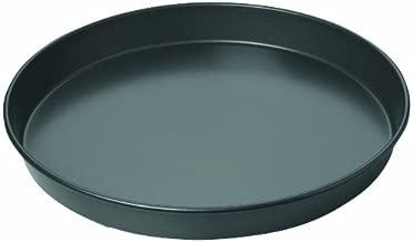 Chicago Metallic Deep Dish Pizza Pan, 14-Inch diameter