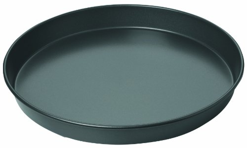 Chicago Metallic Deep Dish Pizza Pan 14Inch diameter