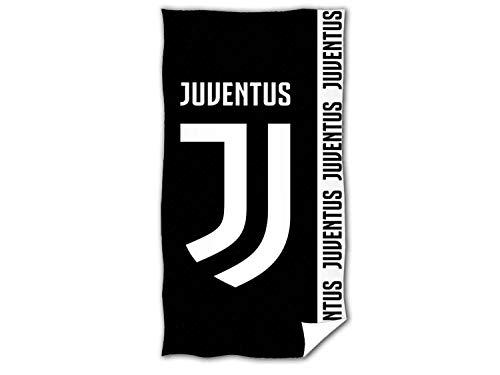 Juventus Turin Duschtuch Strandtuch Handtuch Badetuch 140x70cm JT171006-R