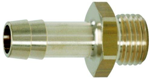 """1//2/"""" Ø 15 mm KS Tools Tuyau Borne max"""
