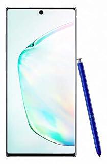 Samsung Electronics N975F Galaxy Note10+ 17,16cm 6,8Zoll 256GB Glossy Silver, SM-N975FZSDDBT (B07W81PVKT) | Amazon price tracker / tracking, Amazon price history charts, Amazon price watches, Amazon price drop alerts