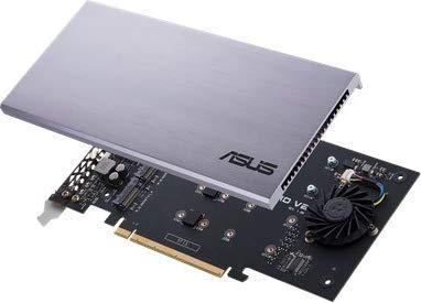 asus pce ac55bt 80211abgnach dualband