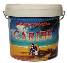 PINTURA PARED INTERIOR EXTERIOR, pintura lavable y de buena cubricion. 20kg