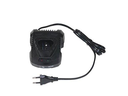 PARKSIDE Cargador de batería de 12 V Taladro atornillador PBSA 12 A1 LIDL...