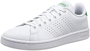 Adidas Advantage Trainers Men's Sneakers