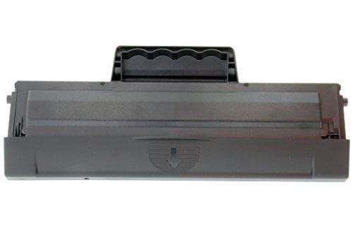 TONER EXPERTE® MLT-D1042S Cartucho de Tóner Compatible para Samsung ML-1660 ML-1665 ML-1670 ML-1675 ML-1860 ML-1865 ML-1865W SCX-3200 SCX-3205 SCX-3205W (1500 páginas)