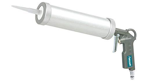 Stürmer Aircraft Kartuschenpistole KP (für handelsübliche Kartuschen, mit Schnellentlüftung, robustes Material) 2102250