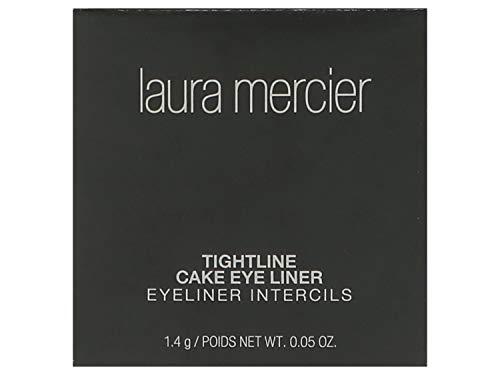 Laura Mercier Tightline Cake Eye Liner, Mahogany Brown