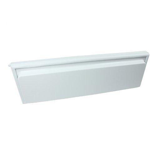 Bosch - Puerta de compartimento para nevera y congelador