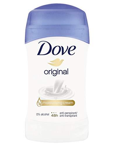 Dove Déodorant Dove Stick Original Anti 48H 1