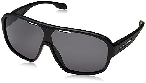 HAWKERS Infinite Gafas de Sol, Negro, One Size Unisex Adulto