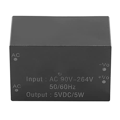 Módulo de alimentación del interruptor de aislamiento, AC ‑ DC 220V ‑...