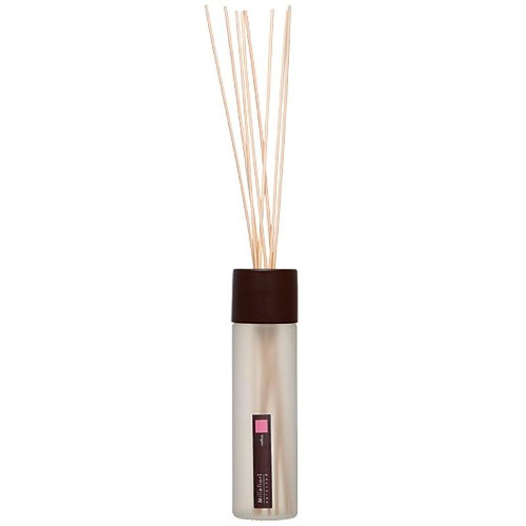 前投薬好きコイルMillefiori [SELECTED] フレグランスディフューザー (M) ニンフィア SDIF-M-003