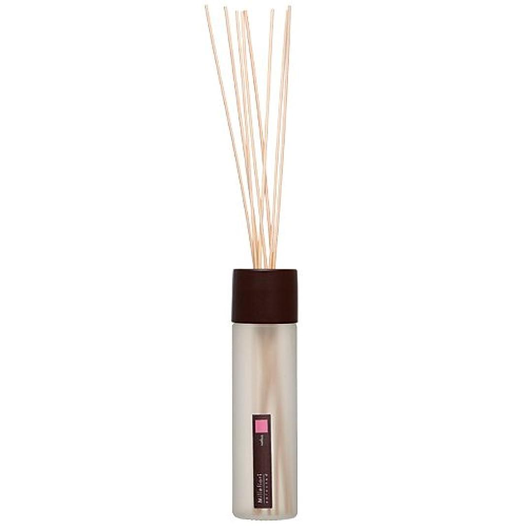 ピンクレプリカプロポーショナルMillefiori [SELECTED] フレグランスディフューザー (M) ニンフィア SDIF-M-003