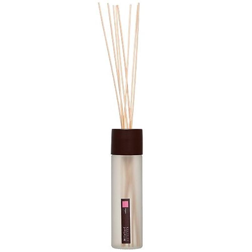 直径エアコン報復するMillefiori [SELECTED] フレグランスディフューザー (M) ニンフィア SDIF-M-003