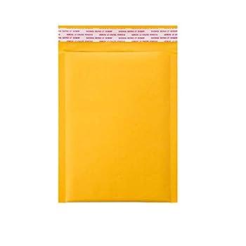 padded mailing envelopes 6x9