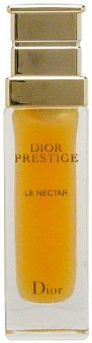 Christian Dior Prestige Le Nectar Serum voor dames, 30 ml
