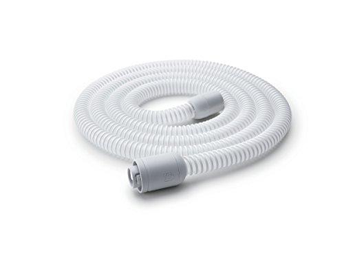 DreamStaion Micro-Flexible 12mm Tube