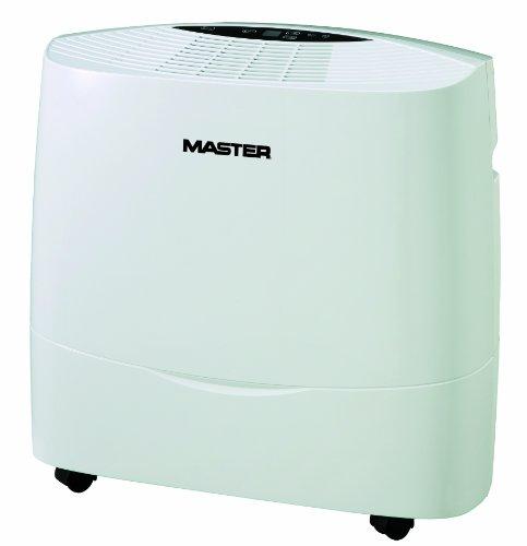 Master DH 745Deumidificatore