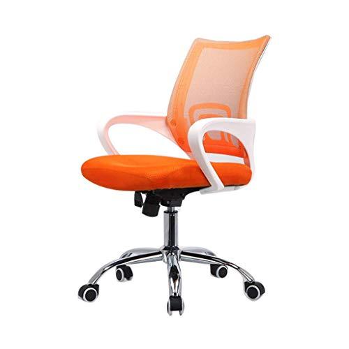 silla de oficina Mesa de la habitación Silla de oficina par