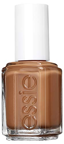 essie Nagellack Herbstkollektion Nr 660 on the bright cider, 13,5ml