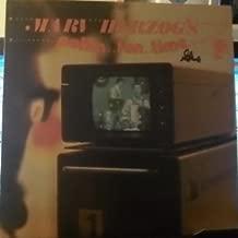 Marv Herzog's Polka Fun Time