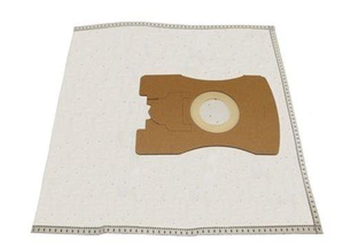 20 daniplus© Staubsaugerbeutel passend für Vorwerk Kobold VT260, VT265, VT270