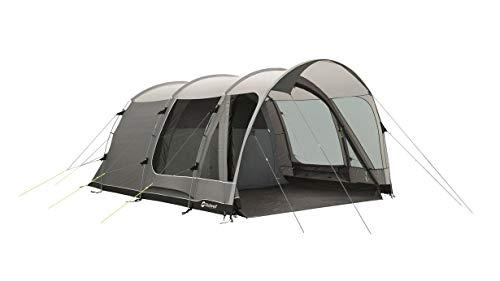 Outwell Birdland 5P Familienzelt Gruppenzelt für 5 Personen Camping Outdoor Tent | 2019