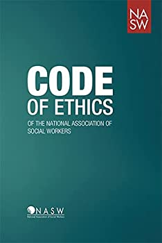 Best nasw code of ethics Reviews