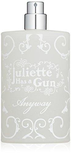 Juliette Has A Gun Anyway femme/women, Eau de Parfum Spray, 1er Pack (1 x 100 ml)