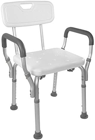 Top 10 Best guardian hot tub handrail   spa safety rail Reviews