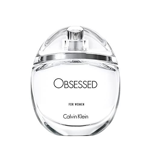La Mejor Lista de Obsession Calvin Klein - los más vendidos. 10
