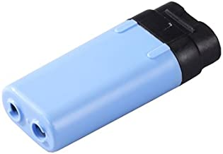 Streamlight Survivor Series 90130 NiCd Battery Pack Blue Sleeve