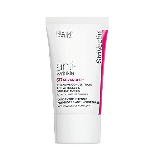 Strivectin Sd Advanced Intensive Wrinkles & Stretch Marks 60Ml  60 ml