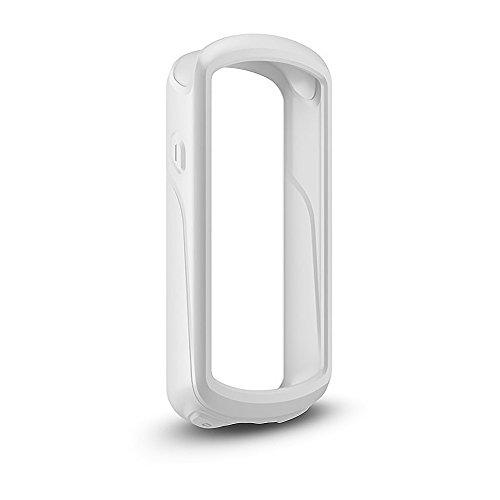 Garmin Acc, Silicone Case, Edge 1030, White, 010-12654-05 (1030, White)