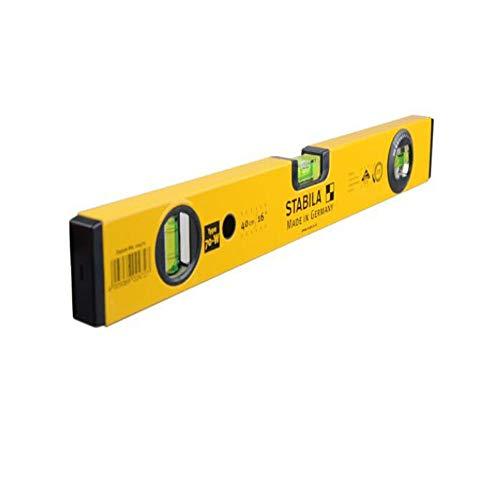 Nivel de aire, de alta precisión del nivel de alcohol, aleación de aluminio de...