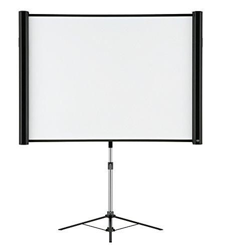 Ecrã multii-formato 80