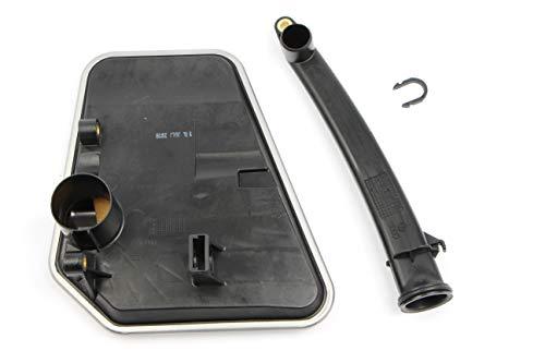 Original Audi Getriebeöl Filter Ölfilter Automatikgetriebe Filtereinsatz 01J301517D