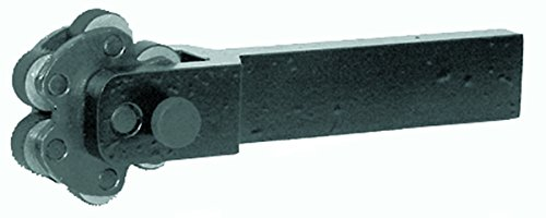 Sale!! 5/16 x 3/4 x 5 Revolving Head Knurling Tool