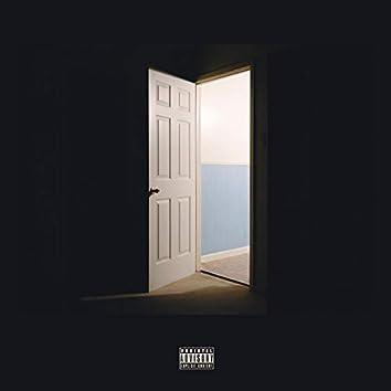 Open a Door (feat. DJ Sandio)