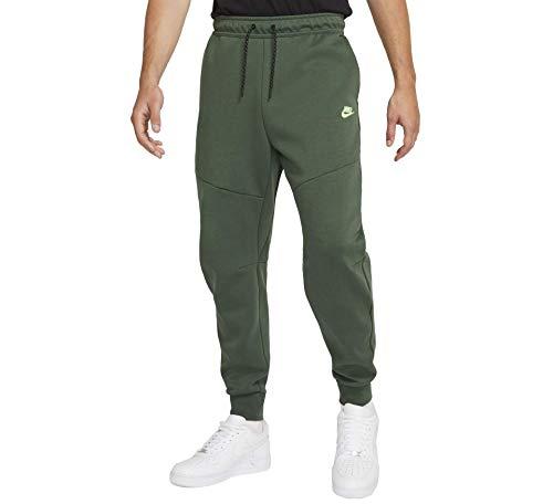 Nike Sportswear Tech Fleece Sweatpant Uomo