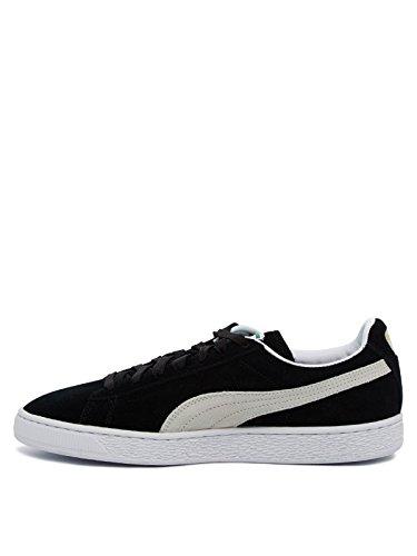 Puma Herren Sneaker Suede Classic+ Sneakers