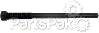 EPI (Erlandson Performance Inc.) PCP-14; Clutch Puller Arctic Cat Snowmobile