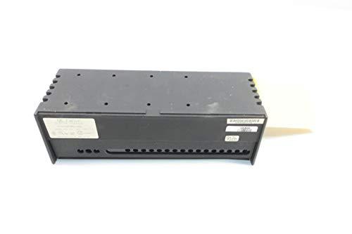 General Electric GE IC660EBA100C Analog AC I/O Module