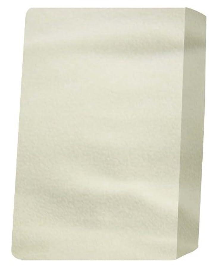 科学者国歌モルヒネオーシン ベッドカバー アイボリー シングル ミンクマイヤーカバーリング ベッド用カバー