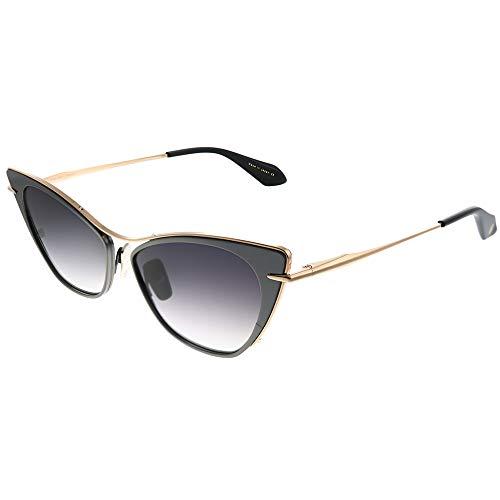 Dita Mujer gafas de sol Von Teese DTS-522, 01, 56