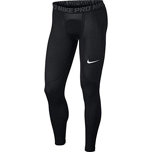 Nike -   Herren Sport