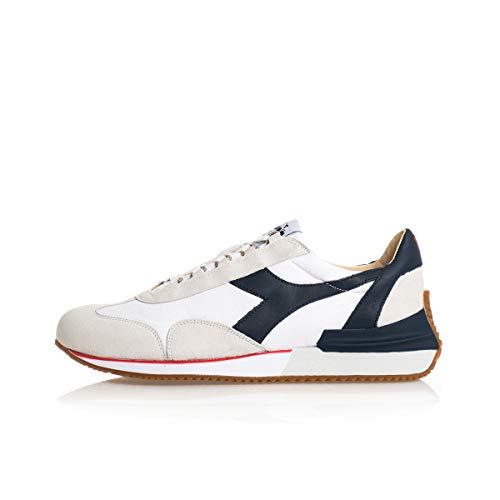 Diadora Sneakers Uomo Heritage Equipe Mad Italy 201.177158.C4656